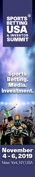 Tennessee online sports betting bill