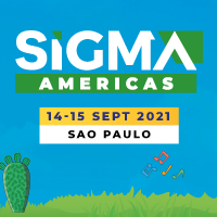 SiGMA AMERICAS will take place on 14th - 15th September 2021 at the beautiful Tivoli Hotel
