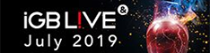 iGaming business live events