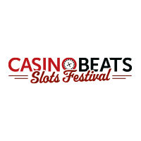 SBC and CasinoBeats present the follow-up to last years inaugural Slots Festival